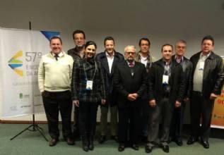 Beiramar Imóveis participa do 57º Encontro da ABMI