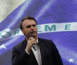 Bolsonaro: MP 871 vai gerar economia estimada em R$ 10 bi por ano