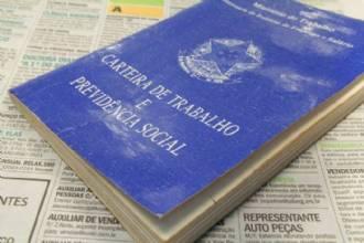 MP extingue contribuição sindical na folha de pagamento; quitação só por boleto