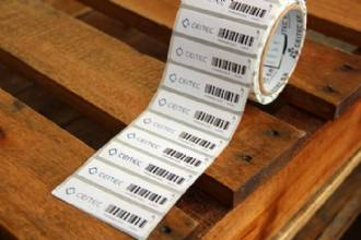 CEITEC desenvolve tecnologia de automação logística para indústria de calçados