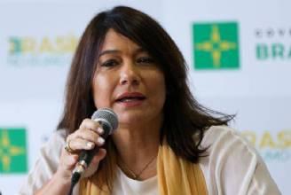 Brasília terá campanha de combate à violência contra as mulheres