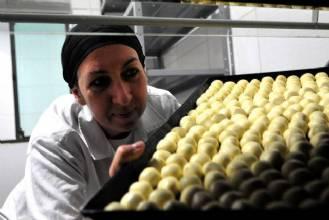 Emater-DF oferece aulas de produção de alimentos para agricultura familiar