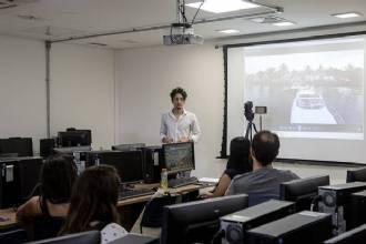 FAC promove seminário sobre comunicação organizacional