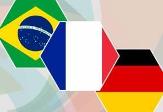 CAPES publica quatro novos editais de programas de cooperação internacional
