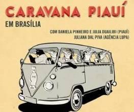 Caravana Piauí