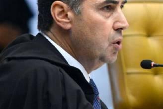 Corrupção no Brasil é fenômeno sistêmico e estrutural, diz ministro do STF