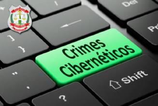 PCDF apresenta Delegacia Especial de Repressão aos Crimes Cibernéticos