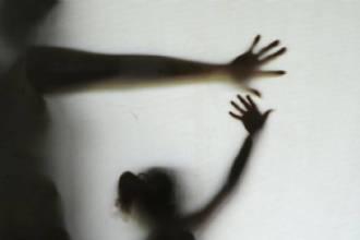 Disque 100 recebe 50 casos diários de crimes sexuais contra menores
