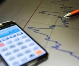 Confiança empresarial atinge maior nível desde abril de 2014, diz FGV