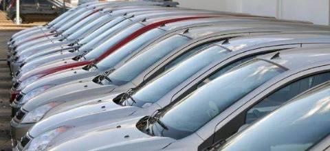 Novo programa automotivo terá incentivo igual para indústria local e importador