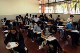 Escolas públicas de ensino médio se destacam no Enem por boas práticas