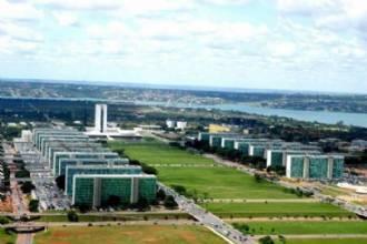 Governo federal libera R$ 184 milhões para 22 projetos de patrimônio, museus e bibliotecas