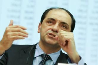 Governo libera R$ 7,27 bi do Orçamento com recursos do petróleo