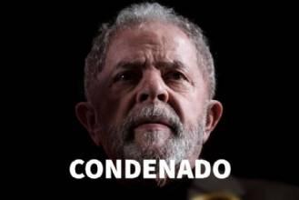 MPF vai recorrer de decisão de Moro para aumentar pena imposta à Lula