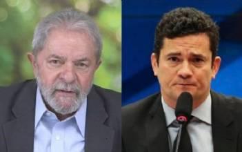 Lula será interrogado em setembro em mais um processo da Lava Jato
