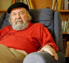 Sociólogo Chico de Oliveira morre aos 85 anos