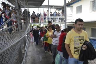 São Paulo tem dez casos suspeitos de febre amarela após morte de macacos