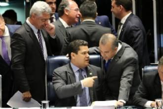MP que combate fraudes previdenciárias é aprovada no Senado
