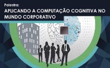 Fonte: Walquene Sousa - Tríplice Comunicação