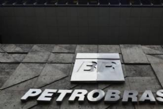 Petrobras tem lucro líquido recorde de R$ 18,9 bilhões no 2º trimestre