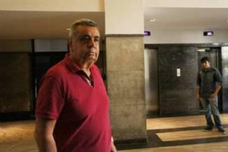 CCJ da Alerj vota pela revogação da prisão de Picciani, Paulo Melo e Albertassi