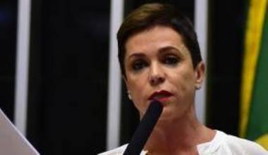 Decreto anula nomeação de Cristiane Brasil para o Ministério do Trabalho