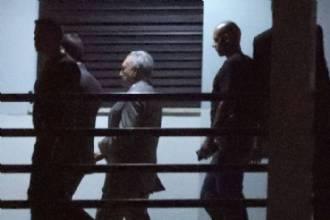 Ao vivo: CCJ da Câmara abre reunião para apreciar denúncia contra Temer