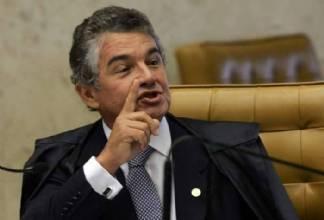 Ministro do STF suspende prisão em segunda instância e Lula pode ser solto