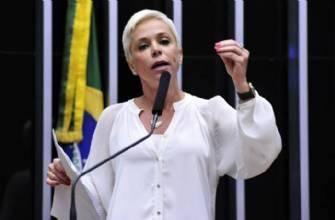 PTB desiste de indicar Cristiane Brasil para o Ministério do Trabalho