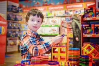Efeitos dos excessos nas publicidades infantis