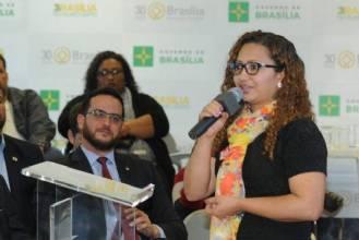 Inscrições estão abertas para a segunda etapa do Qualifica Mais Brasília
