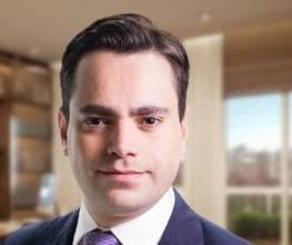 Raphael Costa ministra o Seminário - Método Imersão Conquiste uma década de avanços em 3 dias