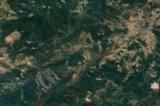 Risco em barragem deixa 457 fora de suas casas em Barão de Cocais