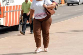 Hormônio do crescimento atua para evitar perda de peso, diz pesquisa