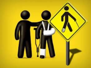 Seguro DPVAT: Brasil tem 18 indenizações por morte no trânsito a cada 100 mil habitantes