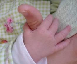 Fatores que podem impedir o sonho de ser mãe
