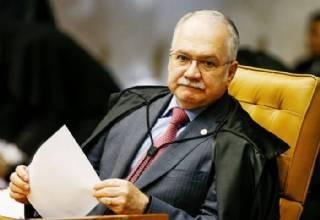 Turma do STF envia ao plenário ações sobre condenação em segunda instância