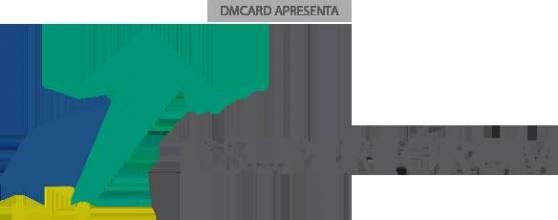 1º Superfórum traz ao Brasil as tendências da NRF 2018 para o segmento de supermercadista