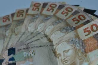 Resgate no Tesouro Direto supera investimento em R$ 126,39 milhões