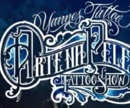 Sorteio - Tatto Dia dos Namorados