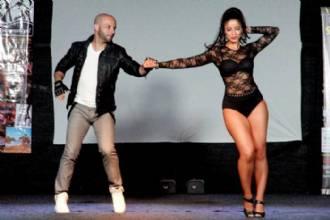 Festival Internacional de Entretenimento Latinoafricano