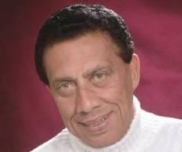 Promoção - As Aventuras do Papaceta com Paulo Silvino