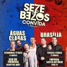 Setebelos Convida