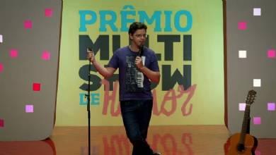 Stand UP do Ferreira recebe Bruno Romano