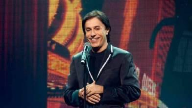 Tom Cavalcante apresenta nova temporada de STOMDUP