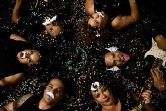 Musical brasiliense aborda lendas brasileiras