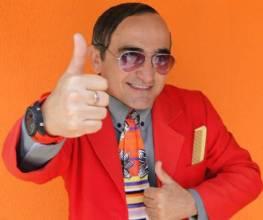 10º Show de Humor no Recanto do Camarão Com Zé Modesto