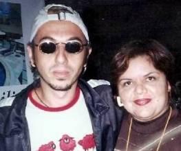 Zeca Baleiro e Fagner