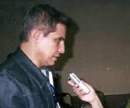 Edson Celulari e Cacá Carvalho