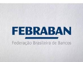 Bancos associados à FEBRABAN